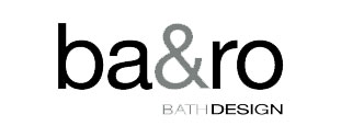 Bayro bath design